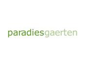 21-paradisgaerten