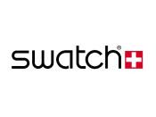 21-swatch