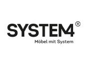 21-system4
