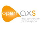 openaxs